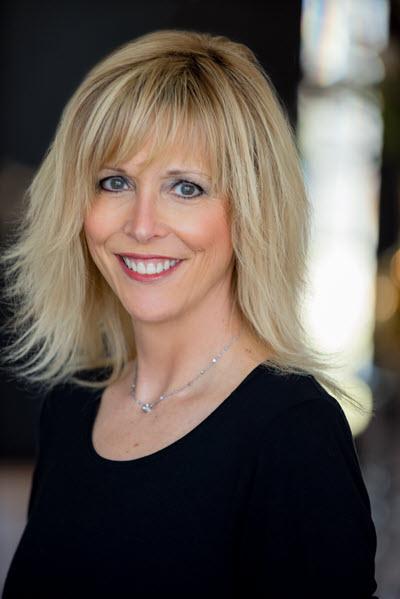 Janice Goldblatt North Shore Real Estate Agent